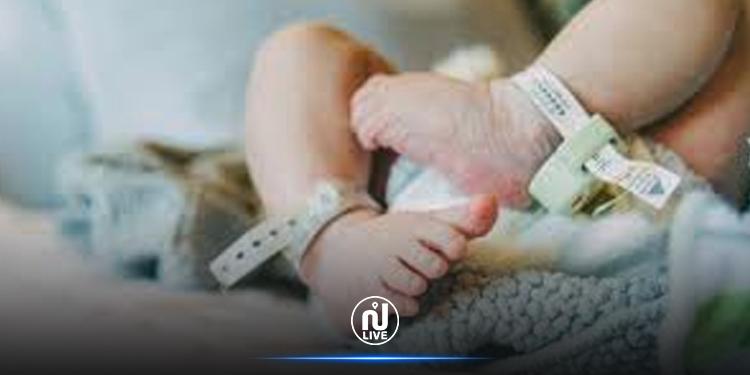 Singapour : Une femme atteinte de la Covid donne naissance à un bébé porteur d'anticorps