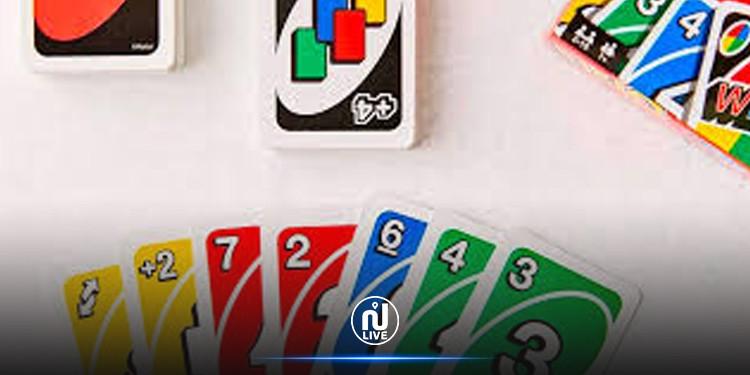 Le célèbre jeu de cartes Uno va être adapté en téléréalité
