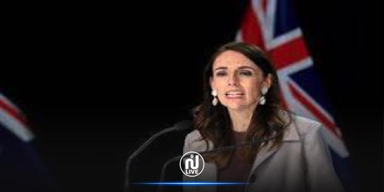 Nouvelle-Zélande : Jacinda Ardern proclame un état d'urgence climatique