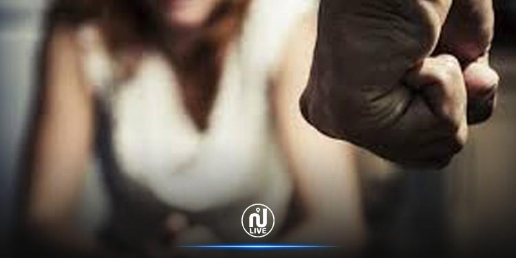 ATFD : 75% des femmes ont été victimes de violences lors du confinement