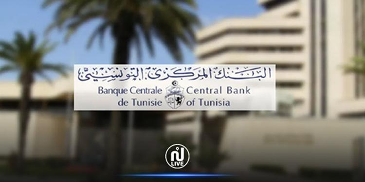 BCT : Evolutions des indicateurs économiques, monétaires et financiers