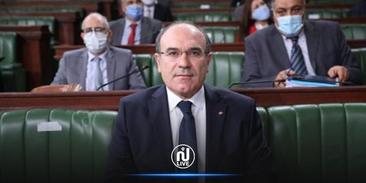 Habib Ammar : « Le développement du tourisme est une locomotive du développement en Tunisie »