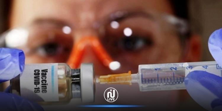 Maroc  - Covid19 : début de la vaccination la semaine prochaine