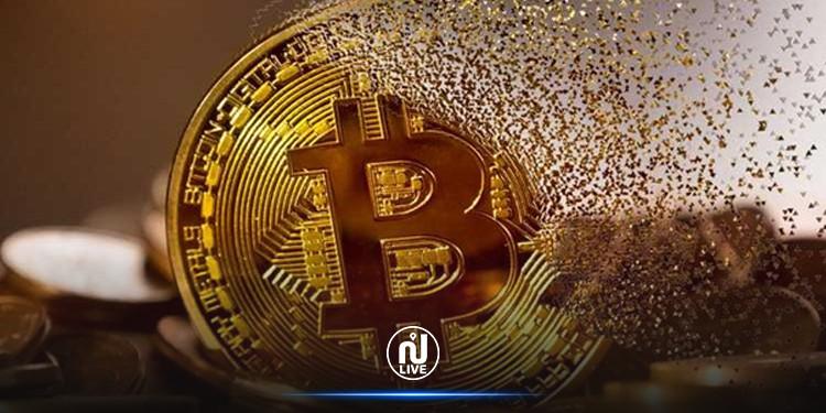 Pas de mot de passe, pas de bitcoin !