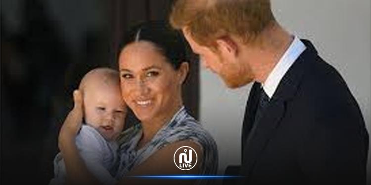 Prince Harry et MeghanMarkle de retour au Royaume : Des retrouvailles qui s'annoncent explosives