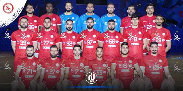 Handball – Mondial 2021 : La Tunisie débutera vendredi 15 Janvier