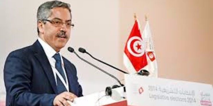 شفيق صرصار:تمويل الحملات الانتخابية يقتضي مراجعة الاطار العام للقانون الإنتخابي برّمته