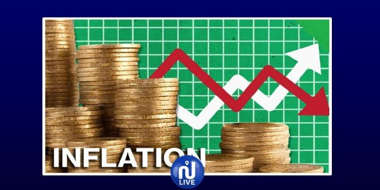 Inflation : Le taux se stabilise à 7,4%, en octobre 2018