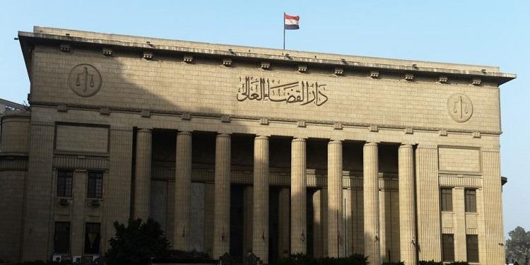مصر: السجن لسيدة ادعت أنها مندوبة رئاسة الجمهورية