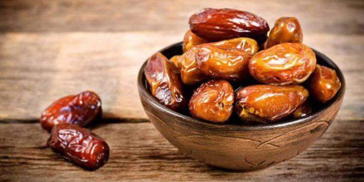 Les recettes des exportations de dattes en hausse de 40%