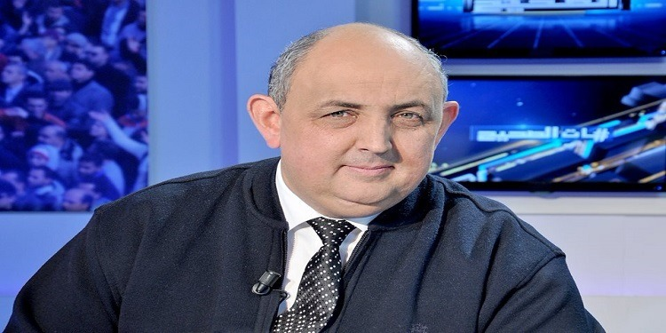 الهادي حمدي: ''هناك نوعا من المغالطة في الأرقام والمؤشرات الخاصة بالسياحة ''