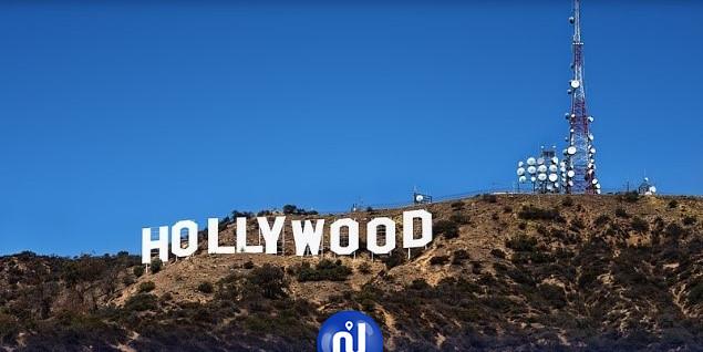 Hollywood et le Covid-19