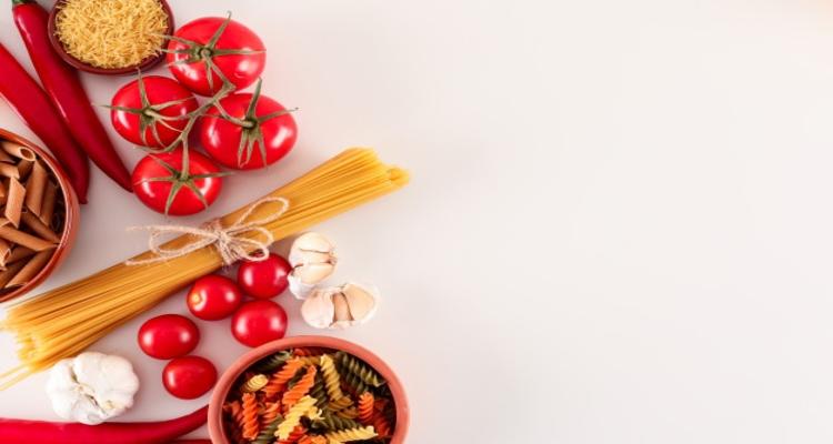 Confinement : Recettes de pâtes simples et délicieuses