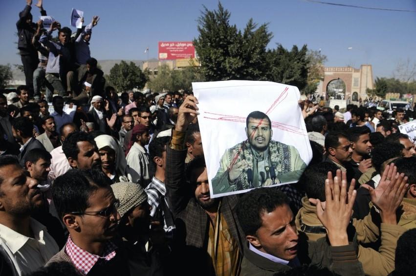 L'Arabie Saoudite prolonge d'un mois son cessez-le-feu au Yemen