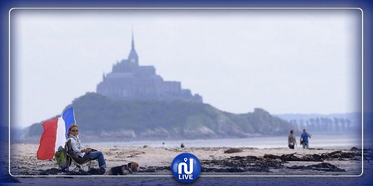 Coronavirus Les Français autorisés à partir en vacances en France en juillet et août