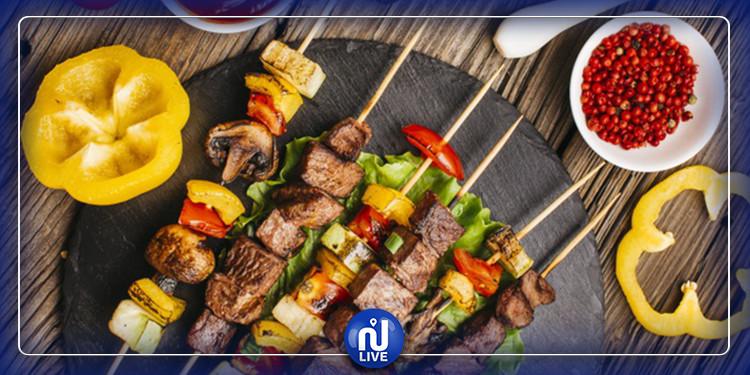 Nessma cuisine vous propose des recettes Spécial Aid el kebir