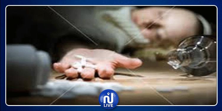 القيروان: اقتنته عبر فايسبوك..وفاة فتاة بعد شربها دواء ''رجيم''