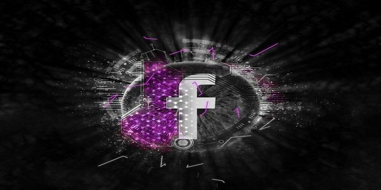 Facebook envisage de créer sa propre crypto-monnaie