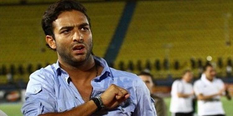 ''ميدو'' يعلن عن قائمة لاعبي المنتخب المصري المدعوين لنهائيات كأس العالم روسيا 2018