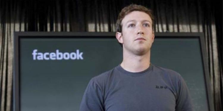 مارك زوكربرغ: فايسبوك 'إرتكبت أخطاء' أدّت إلى تسريب بيانات الملايين