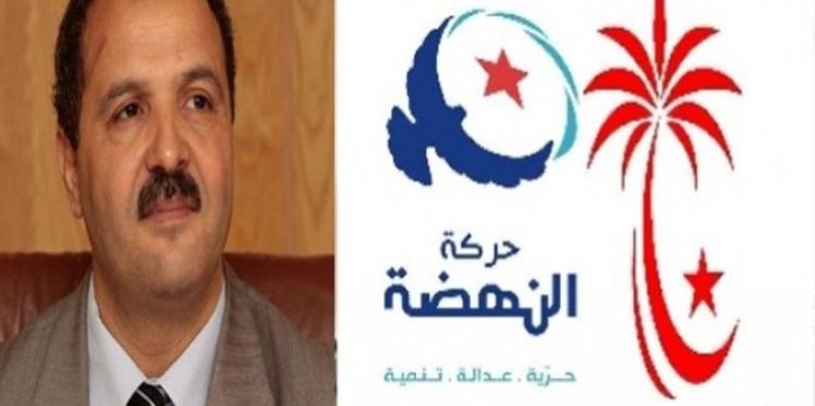 """عبد اللطيف المكي لموقع """"نسمة"""": لم نغرق الادارة بالانتدابات ولسنا هواة انقضاض على السلطة"""