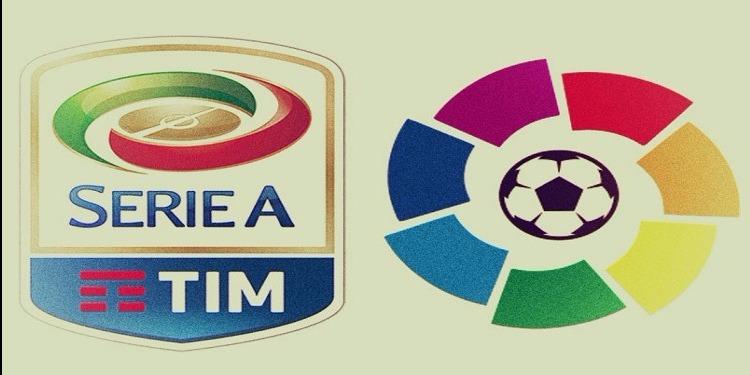 برنامج مباريات اليوم في الدوريات الاوروبية
