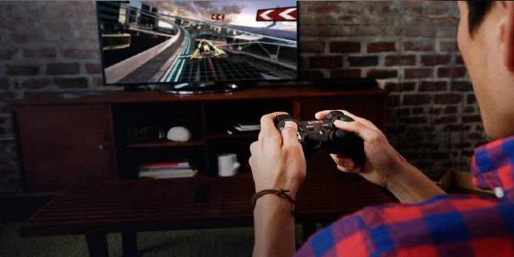 منظمة الصحة العالمية تدرج ''إدمان ألعاب الفيديو'' كمرض عقلي
