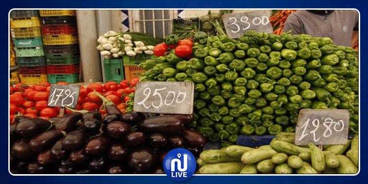 Ezzar: les prix ne baisseront pas, durant Ramadan