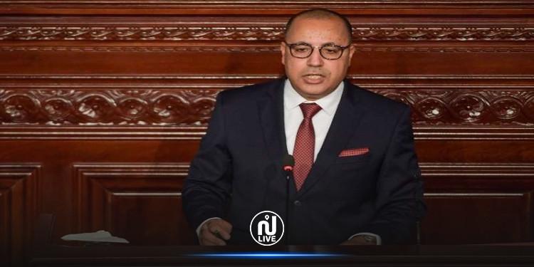 رئيس الحكومة يشدد على ضرورة ترشيد الخطاب السياسي بعيدا عن الشعبوية