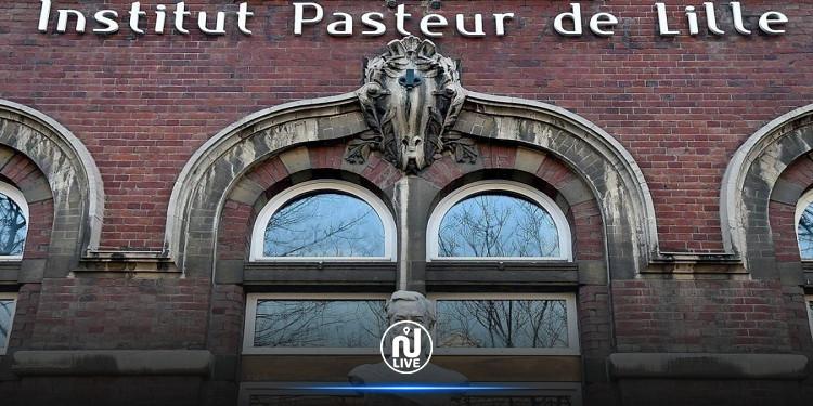 فرنسا: معهد باستور يتخلى عن مشروع اللقاح ضد فيروس كورونا لقلة فاعليته