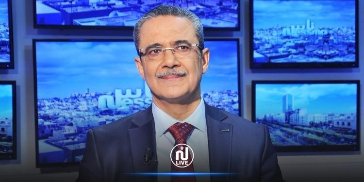 كمال بن مسعود: رئيس الجمهورية ليس بوسعه أن يرفض اجراء أداء اليمين من قبل أعضاء الحكومة