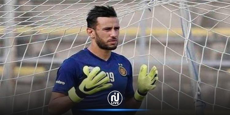 رامي الجريدي يمضي مع مستقبل سليمان