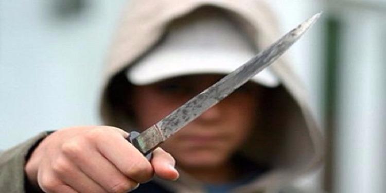 المنستير: إيقاف مجرم خطير في المكنين روّع المواطنين
