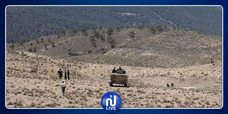 Mont Mghilla: Libération des 6 bergers kidnappés