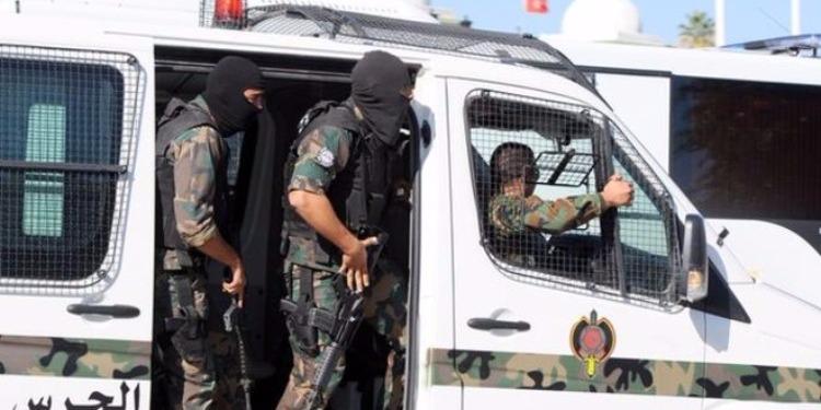 وزارة الداخلية: إحباط 90 عملية تهريب وحجز بضائع بقيمة 4.5 مليون دينار