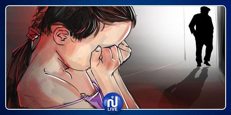 نابل: بعد السجن...عزل أستاذ اغتصب تلميذته