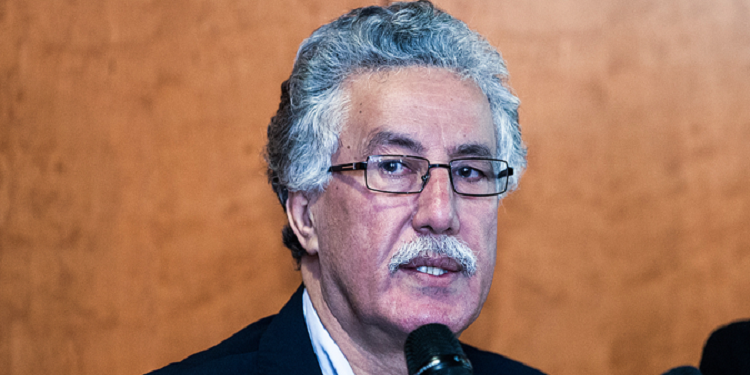 الجبهة الشعبية: رفع الحماية الأمنية عن حمة الهمامى هدفه التضييق عليها