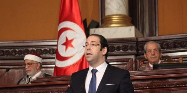 23 مارس.. جلسة عامة بالبرلمان للحوار مع رئيس الحكومة