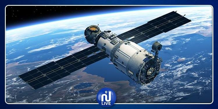 Sfax : Contrat de lancement du 1er satellite tunisien Challenge One