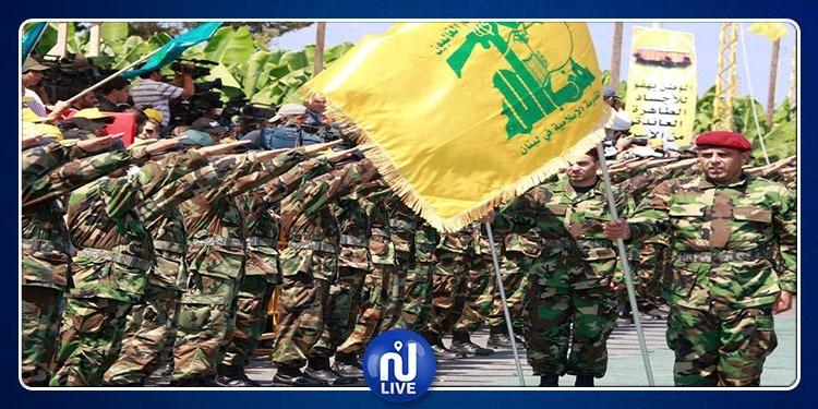 وزير الدولة: 'ألمانيا لن تعلن حزب الله منظمة إرهابية'