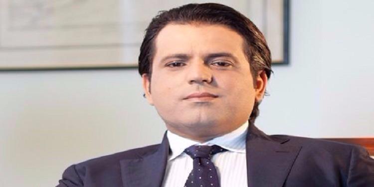 الرياحي  يسجّل إعتراضه على الحكمالغيابي الصادر بحقه بالسجن مدة 5 اعوام مع النفاذ العاجل