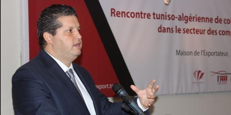وزير التجارة: تونس سجلت أكبر عجز تجاري مع الصين وتركيا و روسيا