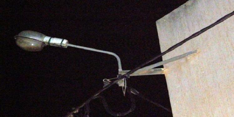 رواد: متساكنو قرية نور جعفر يطالبون بتوفير الدوريات الأمنية والإنارة العمومية
