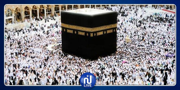 معتمرو هذا البلد محرومون من زيارة بيت الله الحرام !