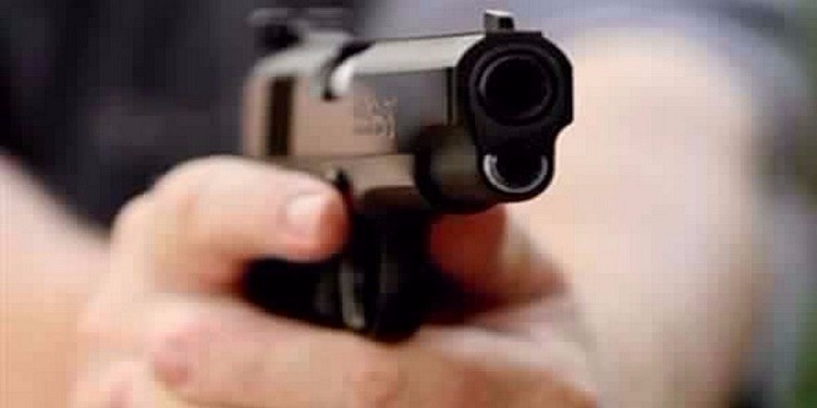قبلي : أطلق النار على رأسه منذ أشهر .. وفاة عون الامن السياحي