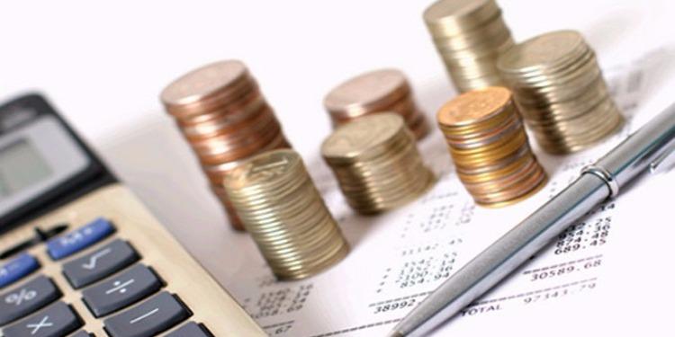 مؤشر الإدماج المالي: بن عروس تتصدر القائمة والقصرين الرقم الأخير