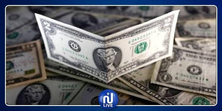 Après l'accord sino-américain, le dollar s'écroule…