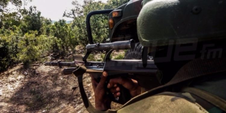 Le Kef : Les forces armées reprennent totalement le contrôle des montagnes de la région