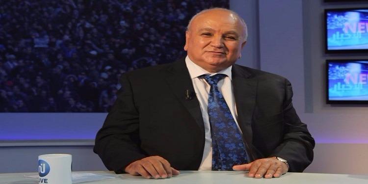 فؤاد بو سلامة: ''يوسف الشاهد ولد نداء تونس وهو منا وإلينا''