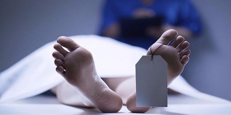 صفاقس: العثور على قدم شخص مقطوعة وأشلاؤه متناثرة قرب السكة الحديدية